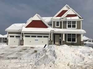 18148 Goldfinch Way Lakeville, Mn 55044