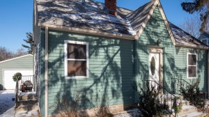159 Bernard Street E West Saint Paul, Mn 55118
