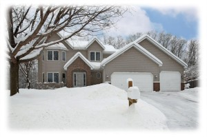 6601 Fernbrook Court N Maple Grove, Mn 55311