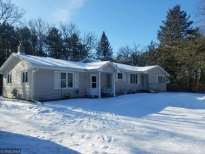 3622 197th Avenue Nw Oak Grove, Mn 55303