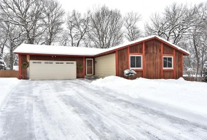 20765 Isle Circle Lakeville, Mn 55044