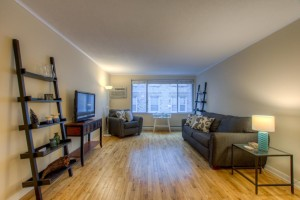1770 Bryant Avenue S Unit 203 Minneapolis, Mn 55403