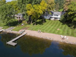 3211 Dartmouth Drive Chanhassen, Mn 55331