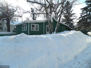 409 Dartmoor Willernie, Mn 55090