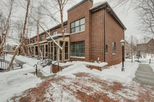 849 River Mews Court Minneapolis, Mn 55414