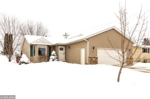 615 6th Street Nw Plainview, Mn 55964