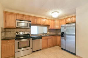 10521 Cedar Lake Road Unit 219 Minnetonka, Mn 55305