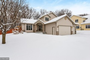 859 Meadow Lane Woodbury, Mn 55125