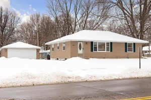 8201 47th Avenue N New Hope, Mn 55428