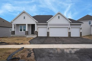 19010 100th Place N Maple Grove, Mn 55311
