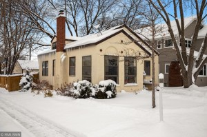 5356 Ewing Avenue S Minneapolis, Mn 55410