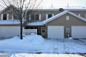 14871 58th Street N Unit 3f Oak Park Heights, Mn 55082