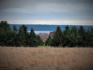 6.07 Acres 451st Street Maiden Rock, Wi 54750