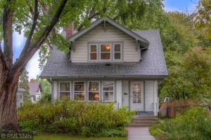 2078 Carroll Avenue Saint Paul, Mn 55104