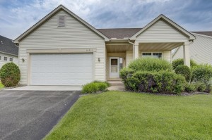 16913 89th Place N Maple Grove, Mn 55311