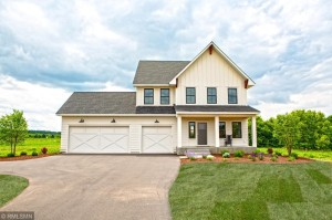 366 Meadow Valley Trail Hudson, Wi 54016