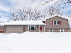 9009 Johnson Avenue S Bloomington, Mn 55437