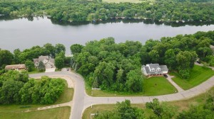 5855 Hidden Lane South Haven, Mn 55382