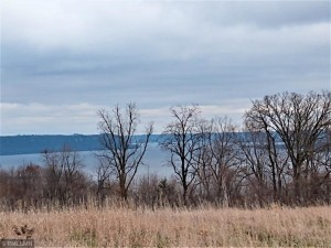 3.37 Acres 451st Street Maiden Rock, Wi 54750