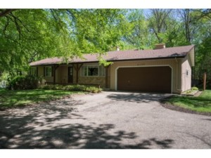 5127 Williston Road Minnetonka, Mn 55345