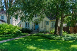 559 E Minnehaha Parkway Minneapolis, Mn 55419