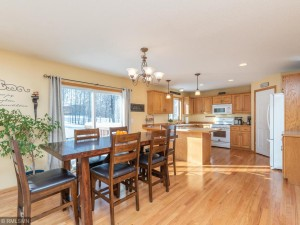3880 Fox Trail Saint Bonifacius, Mn 55375
