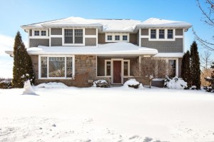 1895 Carriage Drive Victoria, Mn 55386