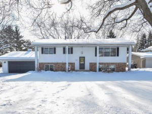 1927 Rice Creek Road New Brighton, Mn 55112