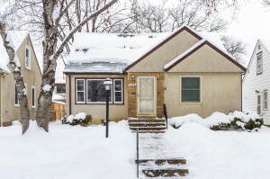 4428 29th Avenue S Minneapolis, Mn 55406