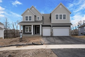 18945 100th Place N Maple Grove, Mn 55311