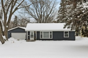 6338 5th Avenue S Richfield, Mn 55423