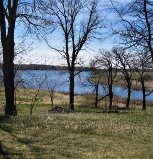 Lot 3 Maple  Trail Se Alexandria, Mn 56308