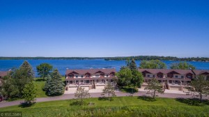 11286 Green Hill Road East Gull Lake, Mn 56401