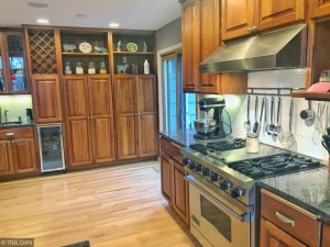 18330 30th Place N Plymouth, Mn 55447