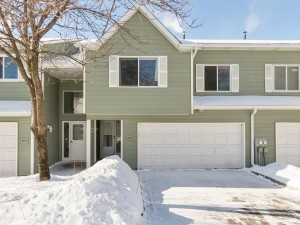 8797 Norway Street Nw Coon Rapids, Mn 55433