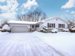 10000 Goodrich Road Bloomington, Mn 55437