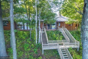 16393 Brighton Point Road Deerwood, Mn 56444