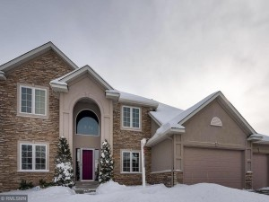 2858 Bobcat Trail Prior Lake, Mn 55372