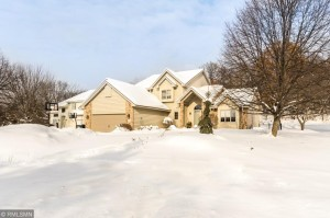 17132 Jonquil Avenue Lakeville, Mn 55044