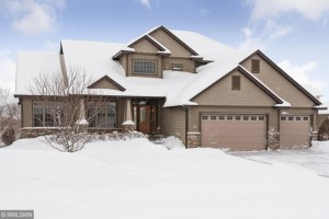 18943 100th Avenue N Maple Grove, Mn 55311