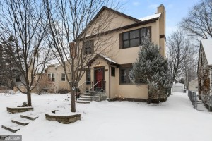 5009 16th Avenue S Minneapolis, Mn 55417