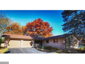 119 Shoshoni Trail Apple Valley, Mn 55124