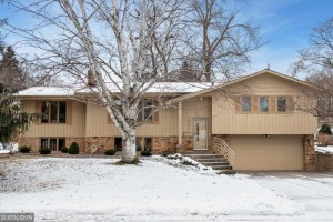 1401 Maryland Avenue N Golden Valley, Mn 55427
