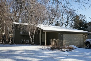 7444 Boyd Avenue E Inver Grove Heights, Mn 55076