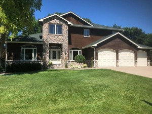 4139 Hallgren Lane Chanhassen, Mn 55331