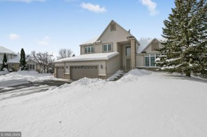 16529 Hyland Court Lakeville, Mn 55044