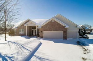 2678 White Eagle Circle Woodbury, Mn 55129