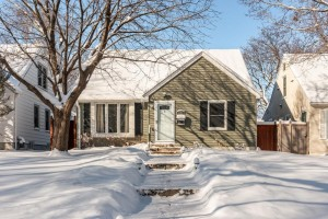 3144 Edgewood Avenue S Saint Louis Park, Mn 55426