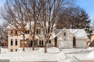 1213 Summit Oaks Drive Burnsville, Mn 55337