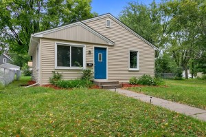 133 E Magnolia Avenue Saint Paul, Mn 55117